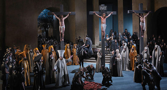 crucifixion-sm
